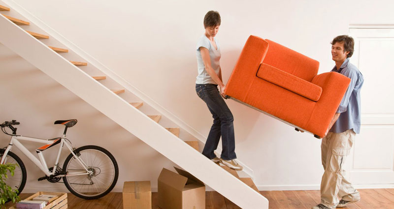 Local-Apartment-Movers